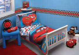 toddler boy bedroom themes toddler boy bedroom themes photos and video wylielauderhouse com