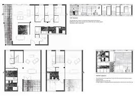 Types Of Apartment Layouts Presidents Medals Diversity And Homogeneity A Mixed Use Scheme