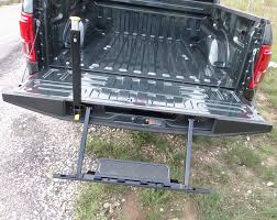 Ford F 150 Truck Bed Dimensions - 2015 ford f 150 king ranch 4x4 supercrew review the fast lane