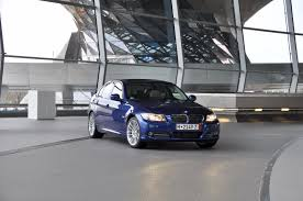 2009 bmw 335d problems the diesel driver bmw 335d 12 month report and review