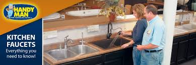 kitchen faucets with touch technology kitchen kitchen faucets touch technology faucet delta with 76