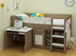 children s desk with storage kids bedroom ideas desks for kids bedrooms glamorous childrens