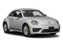 volkswagen bug 2016 black 2017 volkswagen beetle coupe price trims options specs photos