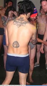 22 best tattoos pete wentz images on pinterest pete wentz