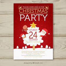 christmas posters christmas posters christmas poster vectors photos and psd files
