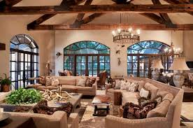 Home Design Houston Texas Take A Tour Of The Texas Sized Ranch Owned By A Prominent Houston