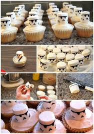 best 25 star wars cake ideas on pinterest star wars birthday
