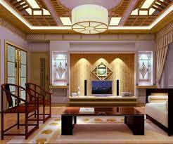 Japanese Home Interiors Designer Homes Interior Home Design Ideas Befabulousdaily Us