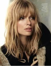 idã e coupe de cheveux mi court idée modèle coupe femme cheveux courts colorés coloriage