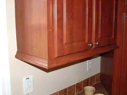 kitchen cabinets molding ideas wood trim kitchen cabinets best molding and trim images on molding