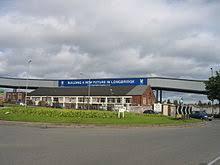 siege euromaster longbridge plant