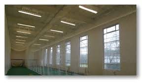 warehouse lighting layout calculator lighting design planning lighting 3d layout to calculate how many