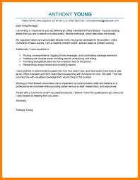 Cad Technician Cad Operator Cover Letter 9 11 Essay Python Developer Cover Letter