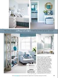home again interiors home beautiful may 2014 featured home interior design