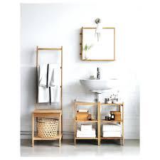 Under Kitchen Sink Storage by Trofast Storage Combination Pine Light White Stained Width 37