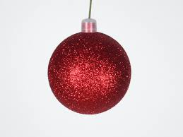 oversized christmas oversized christmas ornaments large for tree yard canada