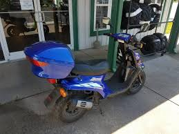 2001 yamaha for sale used motorcycles on buysellsearch