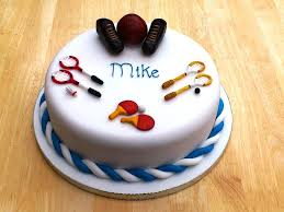 Easy Home Cake Decorating Ideas by Home Design Easy Birthday Cake Ideas Simple Birthday Cake