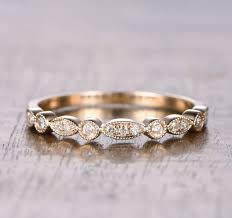 wedding bands best 25 gold wedding bands ideas on wedding band