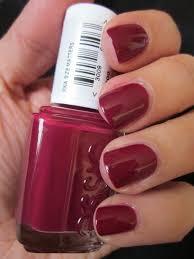 best 25 burgundy nail polish ideas only on pinterest mac nail