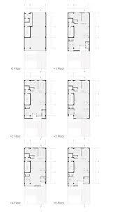 gallery of saadat abad commercial office building lp2 13