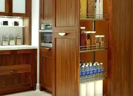 cabinet pull out shelves kitchen pantry storage pantry cabinet with pull out shelves cabinet after installing pull