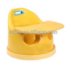 siege bebe mousse siège en mousse souple en plastique chaise bébé en plastique