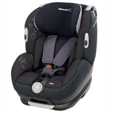 siege auto 360 bebe confort siège auto pivotant axissfix i size earth brown groupe 1
