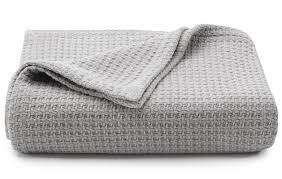 tommy bahama bedding coast pelican 100 cotton blanket by tommy