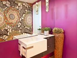 Examples Of Bathroom Designs Bathroom Design Photos Hgtv