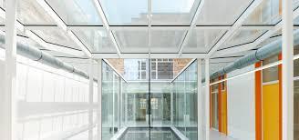bureau d architecture baeb bureau d architecture emmanuel bouffioux architects in
