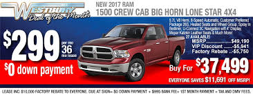 lease deals on dodge ram 1500 westbury jeep chrysler dodge vehicles for sale in jericho