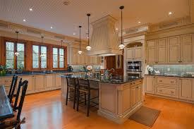armoires de cuisine usag馥s armoires de cuisine créations folie bois rive sud cuisines
