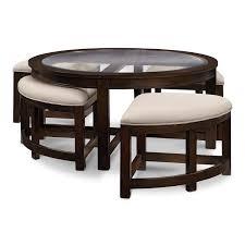 value city furniture leather living room sets princeton