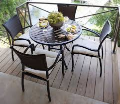 Contemporary Patio Chairs Contemporary Patio Furniture Watsons Fireplace And Patio