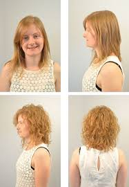 10 best texture waves images on pinterest american wave hair