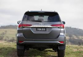 toyota new suv car new upcoming suv cars in india 2017 launch date price
