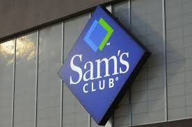 sams club business cards sam s club 1st retailer to adopt microchips in credit cards