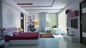 interior contemporary bedroom designs photos contemporary