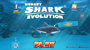 hungry shark evolution 3 6 0 mod unlimited money apk data