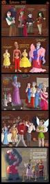 cute disney halloween wallpaper best 25 disney villains quotes ideas on pinterest famous