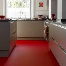 Checkerboard Vinyl Floor Tiles by Fresh Red Vinyl Floor Tiles Luxury Home Design Amazing Simple To