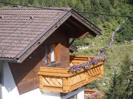 apartment josef pixner sölden austria booking com