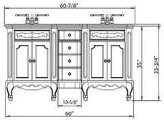 1402979903bc171e 5616 w240 h179 b1 p0 home design jpg
