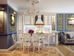 Casual Dining Room Lighting Prepossessing 50 Casual Dining Room Ideas Design Decoration Of