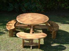 Cool Picnic Table The Use And Varieties Homesfeed by Artwork Of Cool Picnic Table The Use And Varieties Garden And