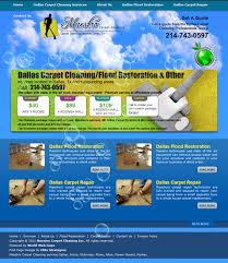 Dallas Carpet Repair Maestro Carpet Cleaning 12 000 Carpet Cleaners