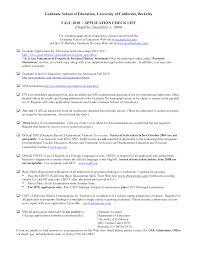 Resume Samples Nurse Practitioner by Resume Examples Nurse Practitioner