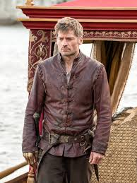 Jaime Lannister Halloween Costume Nikolaj Coster Waldau Game Thrones Jaime Jacket Ideal Jackets