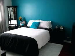 teal bedroom ideas brown and teal bedroom decor astonishing ideas teal bedrooms ideas